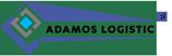 Адамос Логистик